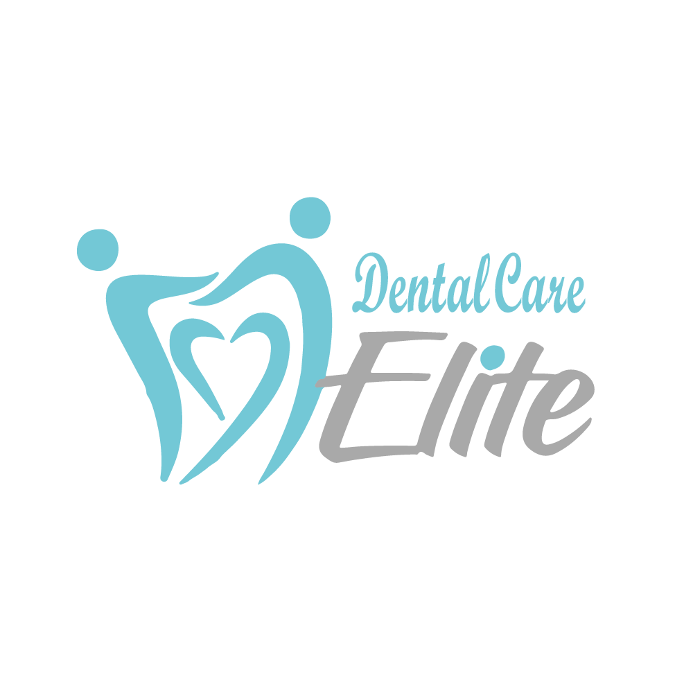 Elite Dental Care